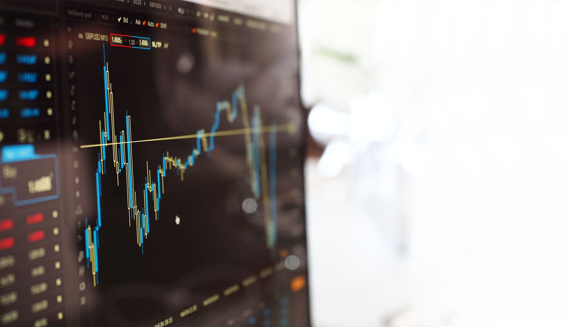 Trade Futures 4 Less   R   Trader