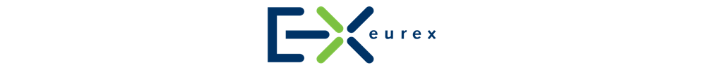 Eurex Trading System - xITee