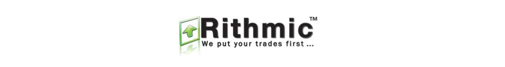 Trade Futures 4 Less | Rithmic API Interfaces